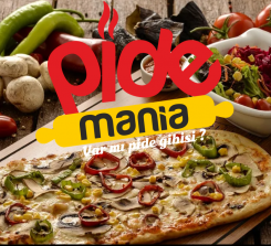 Pidemania